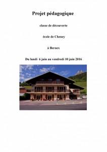 projet berneix 2016-page-001