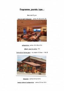 projet berneix 2016-page-013