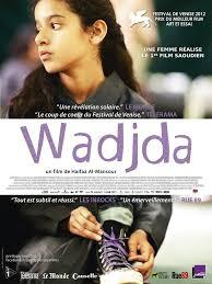 wadjda-93c3e